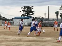 サッカー部写真2