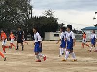 サッカー部写真4